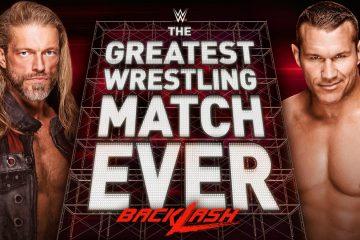 Melhores Complementos e Aplicativos para assistir WWE Backlash no Kodi e Android