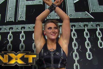 Les meilleurs add-ons et applis pour regarder le NXT TakeOver: In Your House sur Kodi et Android.