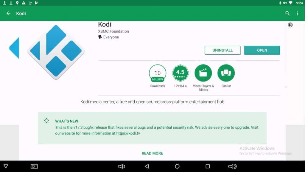 Capture d'écran mobile (description générée automatiquement)