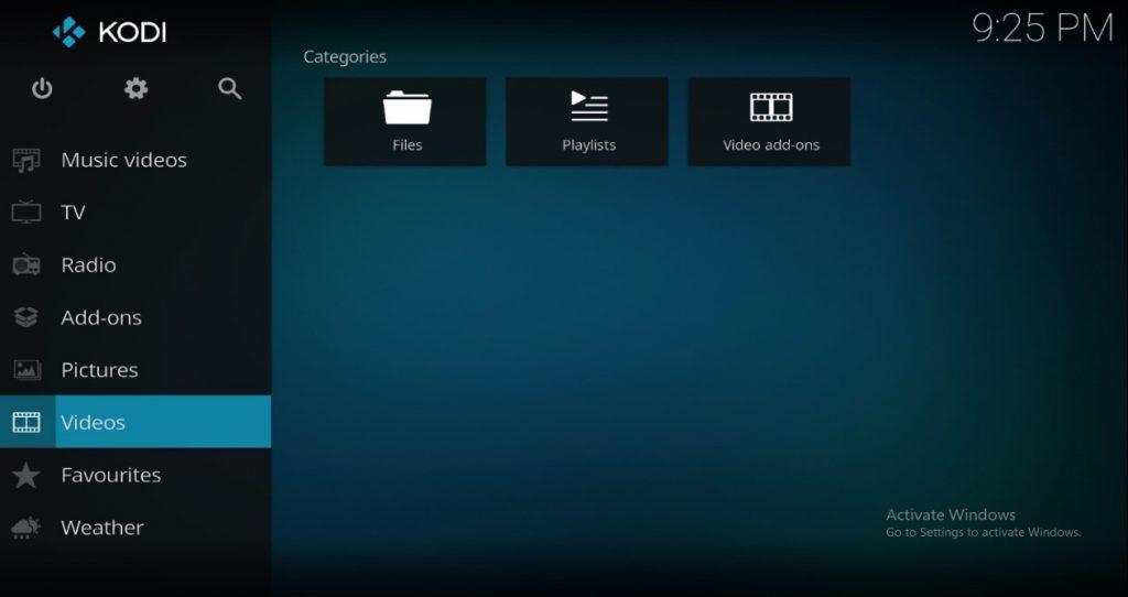Capture d'écran ordinateur (description générée automatiquement)