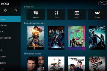 Die Kodi Android TV Box einrichten: Schritt-für-Schritt-Anleitung