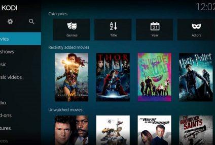 Como Instalar o Kodi em uma Caixa de TV Android: Guia Passo a Passo