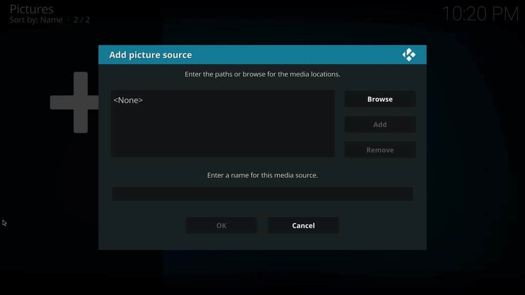 Ein Screenshot eines ComputerbildschirmsBeschreibung automatisch generiert
