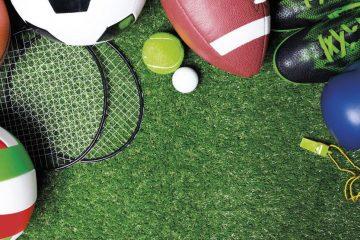 Accéder au sport en direct sur FireStick ou Fire TV gratuitement – les meilleures applis pour FireStick