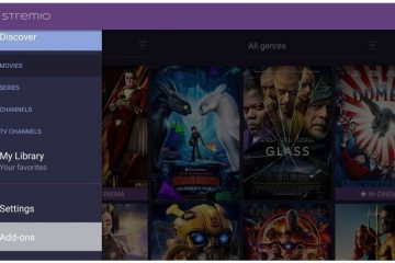 Top 10 Stremio Addons for 2020
