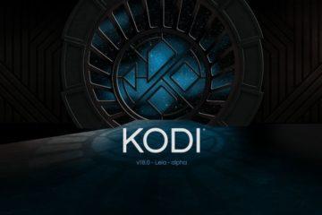 Migliori add-on funzionanti di Kodi nel 2020
