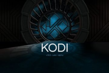 Best Working Kodi Addons in 2020