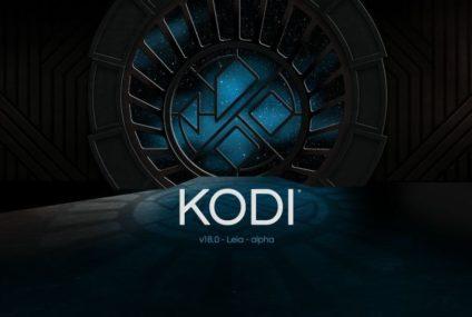 Os Melhores Complementos Funcionais do Kodi em 2020