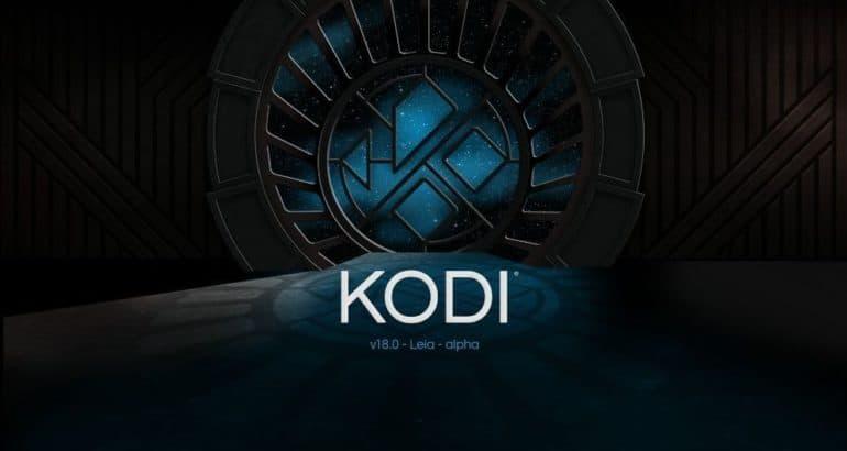Best Working Kodi Addons in 2020
