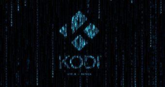 Surviving the Kodi 19 – Matrix Apocalypse