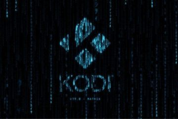 Surviving the Kodi 19 – Matrix Apocalypse