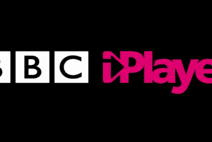 How to watch BBC iPlayer on iPad in the USA