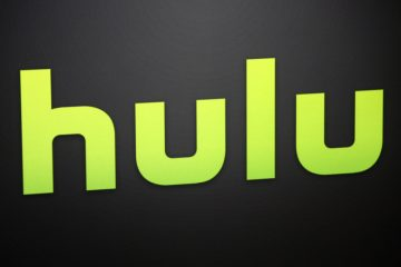 Discover how to watch Hulu on Android outside the US