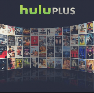 Hulu Germany