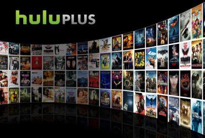 Como assistir Hulu Plus na Alemanha