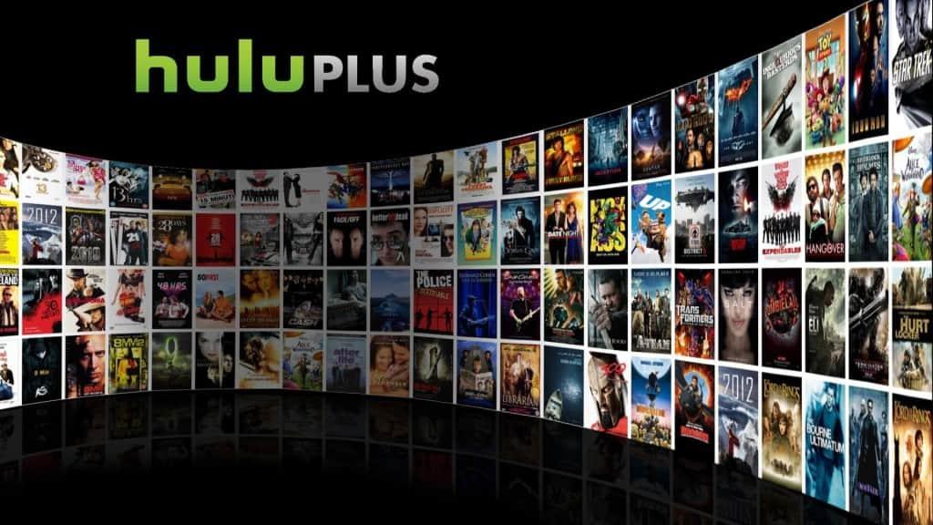 Hulu In Germany
