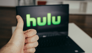 Hulu in Germany
