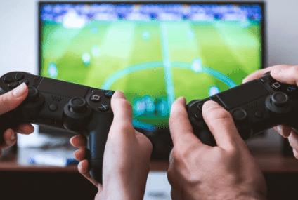 Aprende Cómo Ver Netflix US  en PlayStation en UK