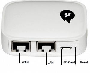 Shellfire Box VPN Review