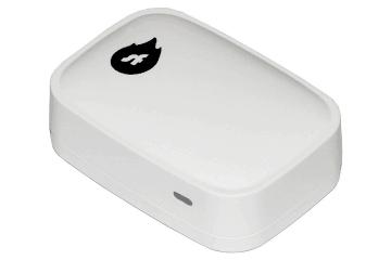 Comment configurer votre routeur Shellfire Box pour votre télévision connectée?