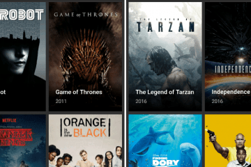 Installer et utiliser Terrarium sur votre TV-Box Android