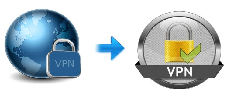 VPN Unblock