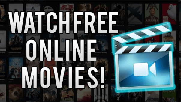 Top 17 best free movie streaming sites no signup or registration.