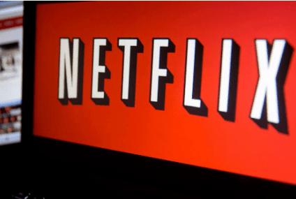 Come guardare Netflix Regno Unito dal Canada