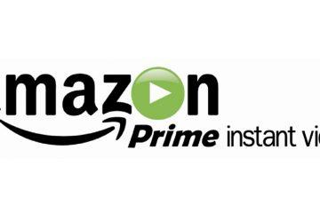 Como assistir o Amazon Prime Americano fora dos EUA