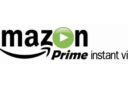 Cómo Ver Amazon Americano Prime Fuera de USA