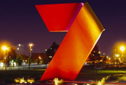 How to watch Channel 7 (Plus 7) outside Australia