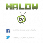 Halow