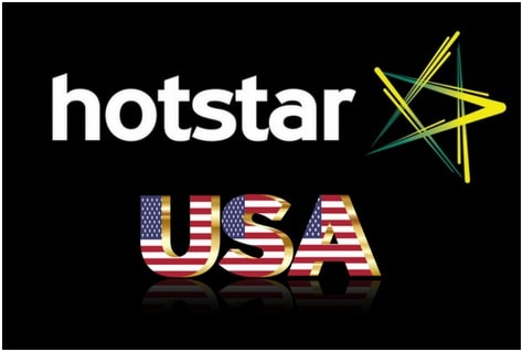 How to watch Indian TV Shows or Movies on Hotstar in USA on