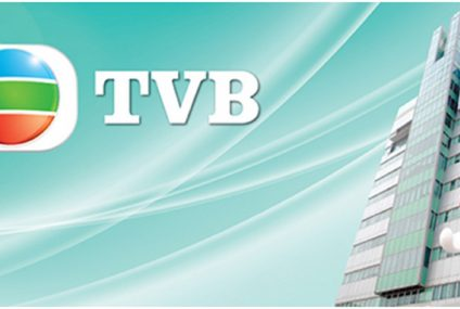 How to watch TVB Online from overseas