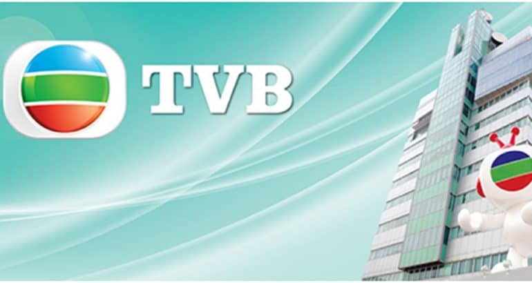 TVB Pro