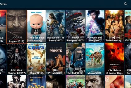 Regarder FreeFlix via le Fire Stick/la Fire TV Amazon