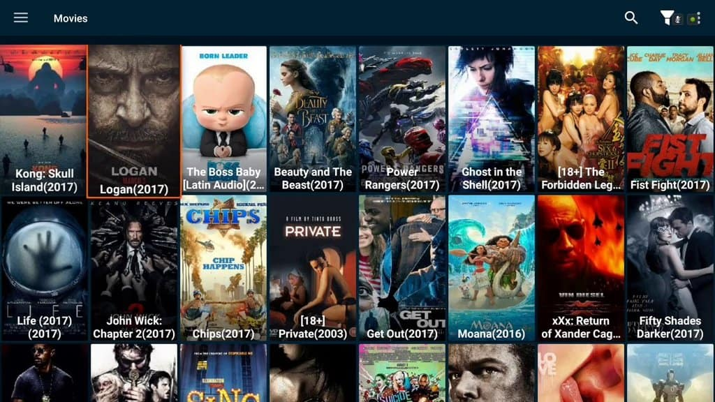 Find out ways to watch FreeFlix on Amazon Fire TV/Fire Stick