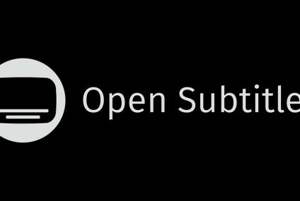 Add subtitles to Kodi with Opensubtitles
