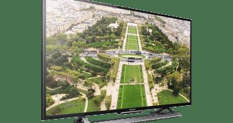Come collegare la Smart TV Sony a una VPN