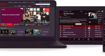 Come guardare la Virgin TV Go fuori dal Regno Unito