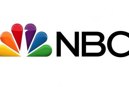 Guardare la NBC in streaming fuori dagli USA