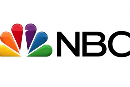 Como transmitir a NBC fora dos EUA