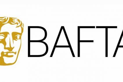 Wie du die BAFTA-Awards außerhalb Großbritanniens anschauen kannst