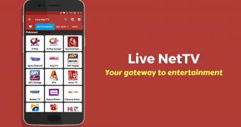 Come installare Live NetTV sul tuo TV Box Android
