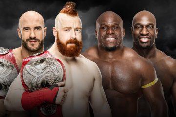 How to Install WWE On Demand on Kodi