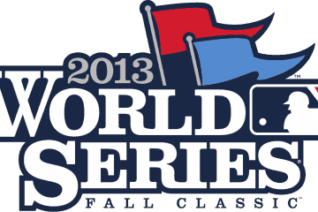 Die World Series gucken