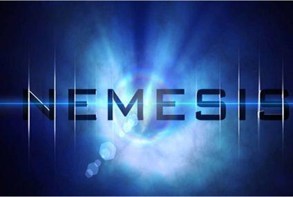Como instalar o Nemesis no Kodi
