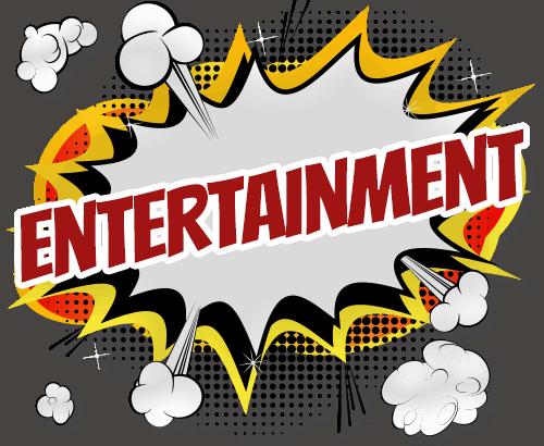Full Entertainment