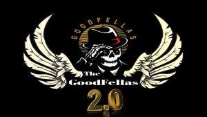 Goodfellas-2.0 Kodi Addon