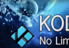 Installer No Limits Magic Build sur Kodi